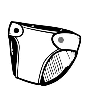 diaper-312167_960_720