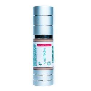 bb-krem-s-nanostribrem-a-jojobovym-olejem-cosmetika-l