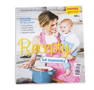 p1882-recepty-maminka_-1_-1_955015