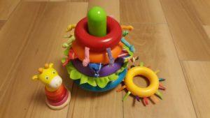 hračky 3