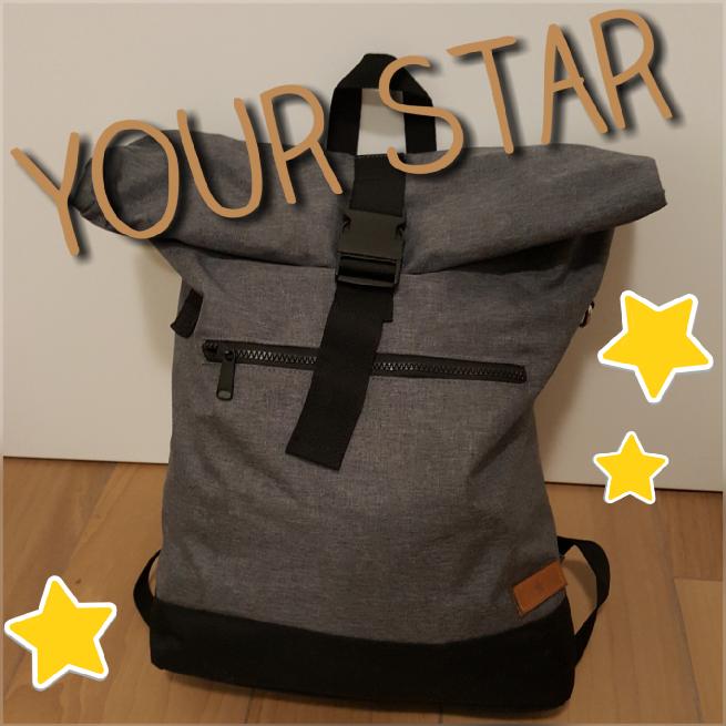 Yourstar main