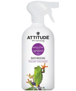 attitude_koupelny