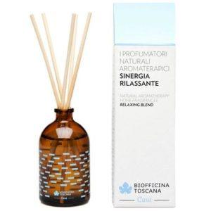 aroma-difuzer-relaxacni-vune-pro-domov-biofficina-toscana-l