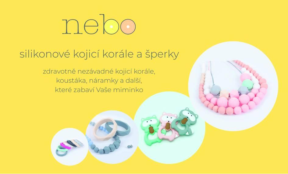 neboshop.cz